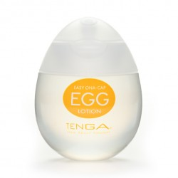 Tenga Egg Lotion (1unit)