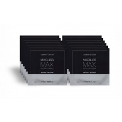 Lubricant Sachets - Max Anal..
