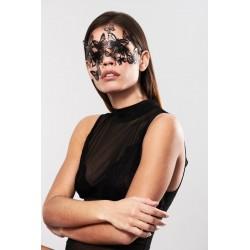 Masque Sybille - Bijoux Indi..