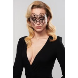 Masque Kristine -  Bijoux In..