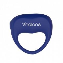 Ping Bleu - Nalone