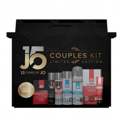 Limited edition gift set Cou..