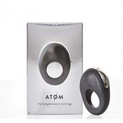 Atom Cock Ring - Hot Octopuss