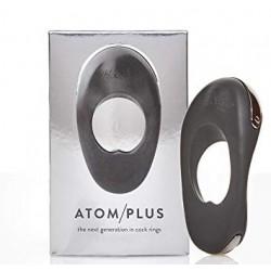 Atom Plus Cock Ring