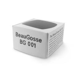 Beau Gosse 001 - Velv'Or