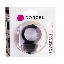 Anneau vibrant Power clit - Dorcel