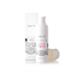 Gel intime Magic Gel - Loveness