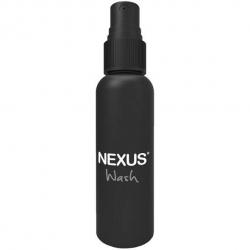 Nettoyant pour Sextoys Antibactérien -Nexus