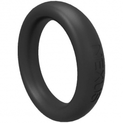 Cockring Enduro Silicone - Nexus