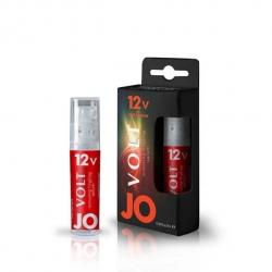 Gel Excitant 12 Volt Strong 2 ml - Jo