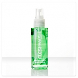 Spray Nettoyant FlashWash 100 ml - Fleshlight