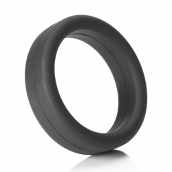 Cockring Supersoft C-Ring - Tantus