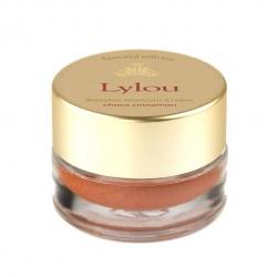 Crème Kissable Glamour Chocolat / Cannelle - Lylou