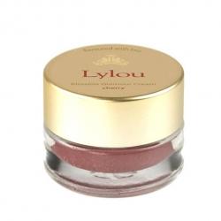 Crème Kissable Glamour Cerise - Lylou