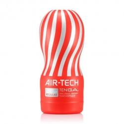 Masturbateur Réutilisable Air-Tech Vacuum Cup Regular - Tenga