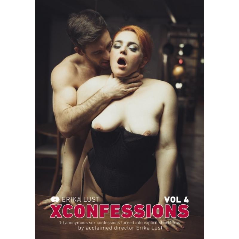 Lust Films