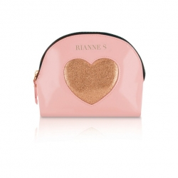 Kit d'Amour Pink/Gold - Essentials - Rianne S