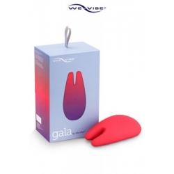 Gala Clitoral Vibrator - We-Vibe