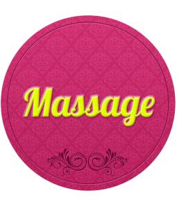 Large choix de produits dédiés aux massages et à la détente | Lovguru