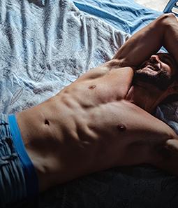 Sextoys, plug et vibromasseurs pour Homme - Large choix | Lovguru