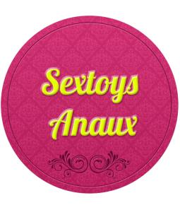 Sextoys anaux pour hommes: plug, vibros, stimulation prostate|Lovguru