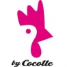 By Cocotte
