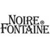 Noir Fontaine