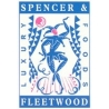 Spencer& Fleetwood