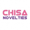 Chisa Novelties