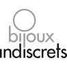 Bijoux Indiscrets