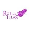 Rue des Lilas