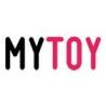 MyToy