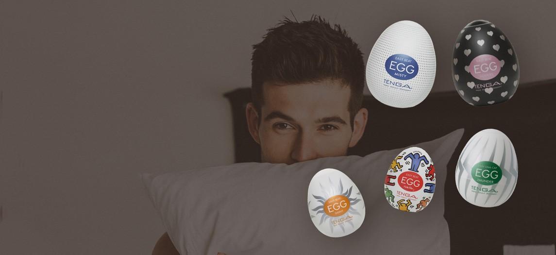 tenga-eggs